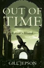 Out of Time 2 Raven's Hoard
