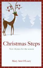 Christmas Steps New Rhymes for the Season