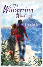 The Whispering Wind Two Lives, One Heartbreaking Story