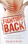 Fighting Back  by Elizabeth Reilly