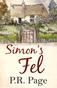 Simon's Fel by P.R. Page