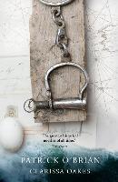 Clarissa Oakes by Patrick O'Brian