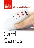 Card Games by