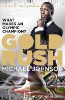 Gold Rush by Michael Johnson