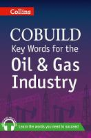Key Words for the Oil and Gas Industry B1+ by
