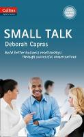 Small Talk B1+ by Deborah Capras
