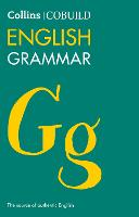 COBUILD English Grammar by