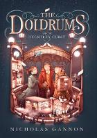 The Doldrums and the Helmsley Curse by Nicholas Gannon