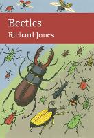 Beetles by Richard Jones