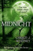Midnight by Christi J. Whitney