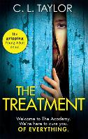 The Treatment by C. L. Taylor