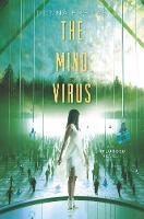 The Mind Virus by Donna Freitas
