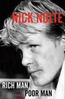 Rebel My Life Outside the Lines by Nick Nolte