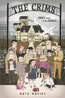 The Crims by Kate Davies