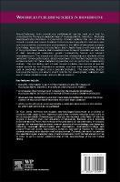 Modeling Neuropsychiatric Disorders in Laboratory Animals by Kurt Hoffman