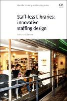 Staff-Less Libraries Innovative Staff Design by Carl Gustav (Associate professor, Library and Information Science, University of Copenhagen) Johannsen