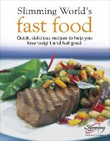 Slimming World Fast Food by Slimming World