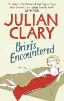 Julian clary childrens books