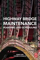 Highway Bridge Maintenance Planning and Scheduling by