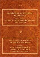 Cerebrospinal Fluid in Neurologic Disorders by Florian (Neuroimmunology Laboratory, Innsbruck Medical University, Innsbruck, Austria) Deisenhammer