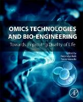 Omics Technologies and Bio-engineering Towards Improving Quality of Life by Debmalya (Centre for Genomics and Applied Gene Technology, Institute of Integrative Omics and Applied Biotechnology (IIOA Barh
