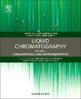 Liquid Chromatography Fundamentals and Instrumentation by Salvatore (Istituto di Metodologie, CNR, Rome, Italy) Fanali
