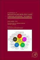 Prion Protein by Giuseppe (Scuola Internazionale Superiore di Studi Avanzati, Trieste, Italy) Legname