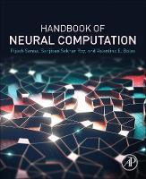 Handbook of Neural Computation by Pijush Samui