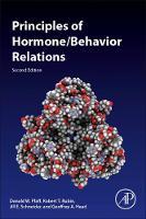 Principles of Hormone/Behavior Relations by
