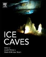 Ice Caves by Aurel (Head of the Stable Isotope Laboratory, Stefan cel Mare University, Suceava, Romania) Persoiu