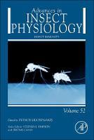 Insect Immunity by Petros (Univeristy of Oxford, UK) Ligoxygakis