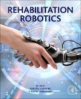 Rehabilitation Robotics by Roberto (Bioengineering Dept., Fondazione Salvatore Maugeri - Pavia, Italy) Colombo