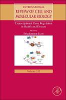 Transcriptional Gene Regulation in Health and Disease by Friedemann (Centre de Recherche des Cordeliers de Jussieu, Paris, France) Loos