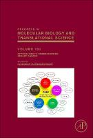 Approaches to Understanding Breast Cancer by Rajkumar (Department of Biomedical Sciences, Paul L. Foster School of Medicine (PLFSOM), Texas Tech University, Lakshmanaswamy