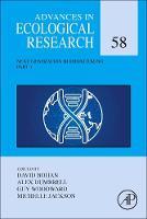 Next Generation Biomonitoring: Part 1 by David (UMR 1347 Agroecologie, Dijon, France) Bohan