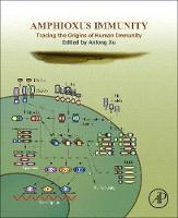 Amphioxus Immunity Tracing the Origins of Human Immunity by An-Long (Professor, College of Life Sciences, Sun Yat-sen University, Guangzhou, China; President, Beijing University of Ch Xu