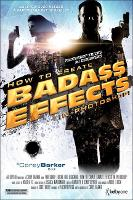 Photoshop Tricks for Designers How to Create Bada$$ Effects in Photoshop by Corey Barker