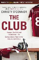 The Club by Christy, Jr. O'Connor