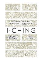 I Ching by John Minford