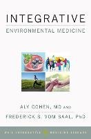 Integrative Environmental Medicine by Aly Cohen
