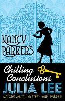 Nancy Parker's Chilling Conclusions by Julia Lee