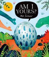 Am I Yours? by Alex Latimer