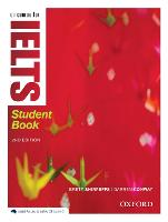 On Course for IELTS: Student's Book by