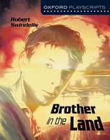 Robert Swindells Books And Book Reviews Lovereading