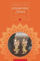 Readings of the Vessantara Jataka by Steven Collins