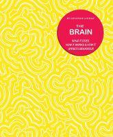 The Brain by Catherine Loveday