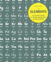 Elements by Jack Challoner