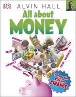 All About Money by Alvin Hall