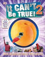 It Can't Be True 2! by DK