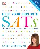 Help Your Kids With SATS by Carol Vorderman